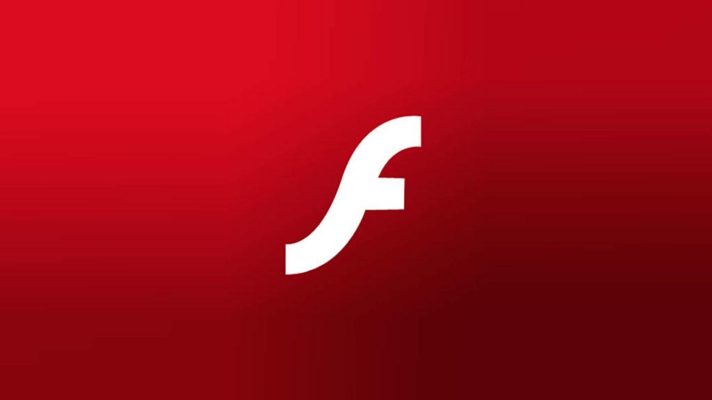 Groźna luka w Adobe Flash
